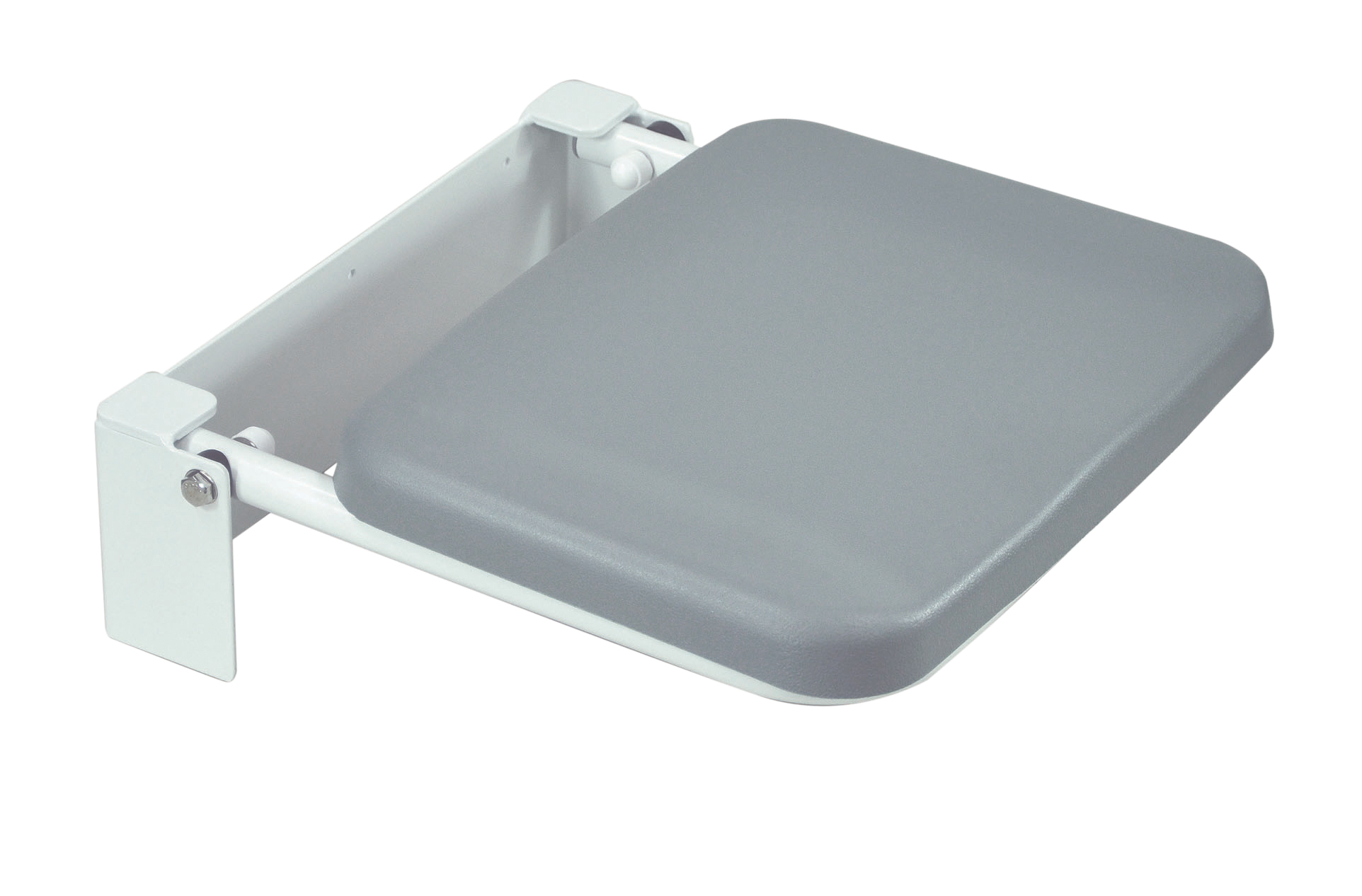 Solo Compact Padded Shower Seat Aidapt Mobility Aids & Independent ...