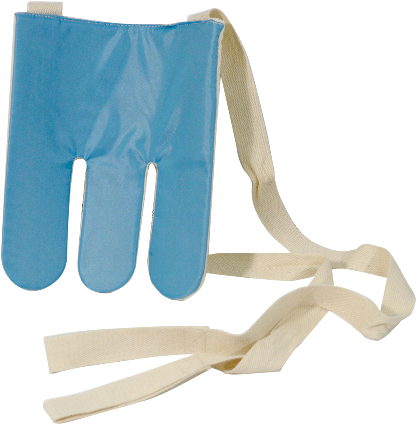 Sock and Stocking Aid Aidapt Mobility Aids & Independent Living ...