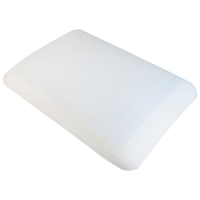 Cooling Gel Comfort Pillow