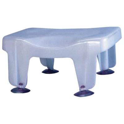 Cleo Bath Seat (Gross Weight (Packaged) (kg) 1.6)