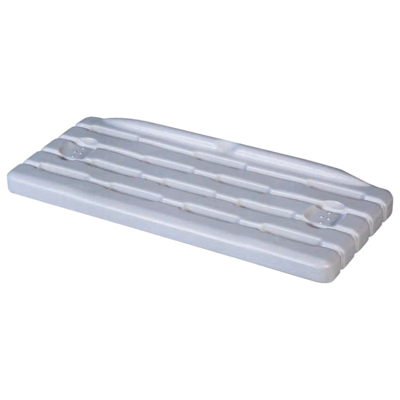 Derby Bath and Shower Board (Gross Weight (Packaged) (kg) )