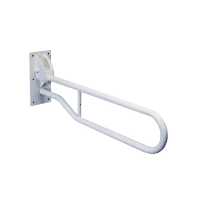Solo Hinged Arm Support (Size 775mm)