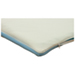 Select Mattress Toppers